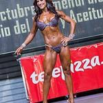 Open nacional Almendralejo 2016 (36)