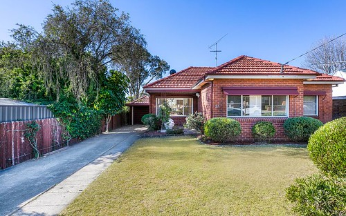 2A Fowler St, Cronulla NSW 2230