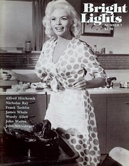 Jayne Mansfield - Bright Lights (poedie1984) Tags: jayne mansfield vera palmer blonde old hollywood bombshell vintage babe pin up actress beautiful model beauty hot girl woman classic sex symbol movie movies star glamour girls icon sexy cute body bomb 50s 60s famous film kino celebrities pink rose filmstar filmster diva superstar amazing wonderful photo picture american love goddess mannequin black white mooi tribute blond sweater cine cinema screen gorgeous legendary iconic magazine covers bright lights