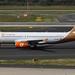 SX-ORG Airbus A320-200 Orange2Fly DUS 2018-09-01 (11a)