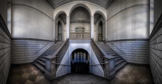 Staatsbank 2