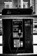 Phone (Peter_Cameron) Tags: fujixpro1 fujifilmxf27mmf28