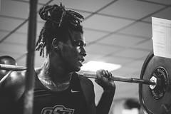 DSC05255-2 (OSUAthletics) Tags: oklahomastatecowboybasketball mensbasketball strength conditioning