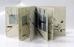 artistbook artistsbook artistsbooks artist book artists books raphael perez sketchbook sketch sketches (raphaelperez806) Tags: artistbook artistsbook artistsbooks artist book artists books raphael perez sketchbook sketch sketches handmade examples ideas famous types drawings ink paper drawing watercolor markers israeli painter notepads notebook a diary scribbles line draw scribble inks scribbling painting zentangel pattern sale art collectors unique one kind comic phone simple free kids learn how make by your own yourself do self special beautiful rare creative folding easy surreal diy medieval illustration page vintage abstract collage