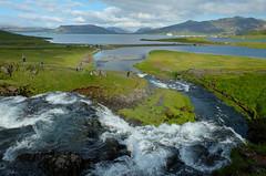 Snæfellsnes - Kirkjufell (cinxxx) Tags: iceland island ísland snæfellsnes