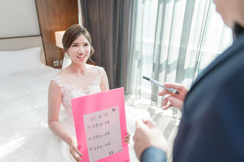 高雄婚攝 海中鮮婚宴會館 有正妹新娘快來看呦 C & S 028