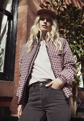 WESC_IMAGERY_FW18_6791 (GVG STORE) Tags: wesc coordination gvg gvgstore gvgshop