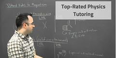 Top-Rated Physics Tutoring (Champion Tutor) Tags: education tuition study learning tutoring tutors malaysia physics
