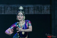 Kannada Times _ Prateeksha Kashi _Photos-Set-1 56