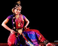 Kannada Times _ Prateeksha Kashi _Photos-Set-1 52