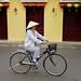 Glimpses of Hoi An (Vietnam) - 04