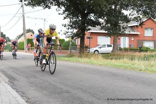 Omloop der Vlaamse gewesten (130)