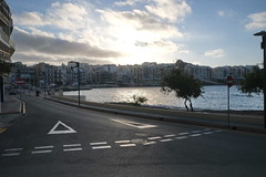 PLACES 64 (peterjbumke) Tags: malta travel fujifilm xe1 urban