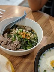 Absolute Thai Street Food @ MIdvalley Megamall (sycookies.foodeverywhere) Tags: sycookiesblogs foodeverywhere foodblog foodblogger malaysiafoodblog malaysiafoodblogger foodblogmalaysia sycookies foodphoto foodphotography thai food