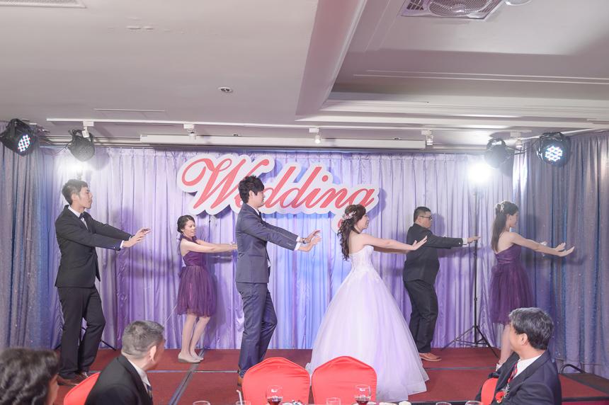 43322749255 0a964a9dbc o 超high婚禮進場方式與小遊戲!讓你的婚禮絕不冷場~