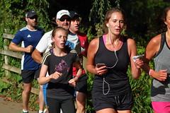 IMG_7563 (Adam.Eales91) Tags: parkrunuk parkrun marketharborough harborough harboroughdistrict leicestershire wellandpark runner runners