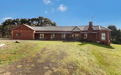 6 Hillview Drive, Broadford VIC