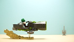 lego star wars_BH-Tatooine