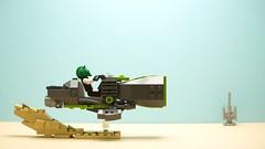lego star wars_BH-Tatooine