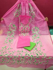 IMG-20180820-WA0343 (krishnafashion147) Tags: hi sis bro we manufactured from high grade quality materials is duley tested vargion parameter by our experts the offered range suits sarees kurts bedsheets specially designed professionals compliance with current fashion trends features 1this 100 granted colour fabric any problems you return me will take another pices or desion 2perfect fitting 3fine stitching 4vibrant colours options 5shrink resistance 6classy look 7some many more this contact no918934077081 order fro us plese