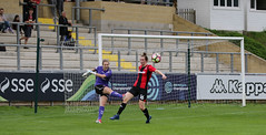 Lewes FC Women 5 Charlton Ath Women 0 Conti Cup 19 08 2018-687.jpg (jamesboyes) Tags: lewes charltonathletic women ladies football soccer goal score celebrate fawsl fawc fa sussex london sport canon continentalcup conticup