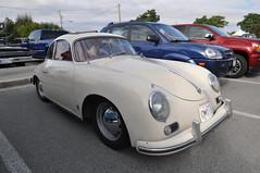 Porsche 1600 (Gearhead Photos) Tags: crescent beacg concours delegance truimph corvette porsche gt3 rs mgb trucks mg toyota mr2 ford tbird austin healey lotus cortina bentley datsun 240z