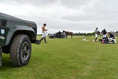 Documentaire sur le Polo Club de Chantilly, France (johann walter bantz) Tags: documentary documentaire 35mm nikond4s domainedechantilly racing horses équitation équipe équipement poloclub polo