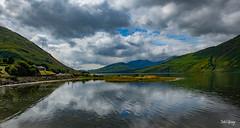 Killary-fjord_DSC3969 (Mel Gray) Tags: ireland travel landscape nikond850 nikon2470mm ancaoláirerua killaryfjord countygalway countymayo westireland