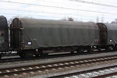 31 87 4771 072-7 - sncf - std - 13310 (.Nivek.) Tags: uic type s gutenwagen gutenzug guten wagen zug goederenwagen goederenwagens goederen