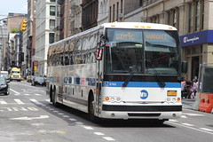IMG_1579 (GojiMet86) Tags: mta nyc new york city bus buses 2016 x345 2782 sim4c broadway howard street