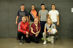 uhc-sursee_sursee-cup2018_plausch-mit_rang3