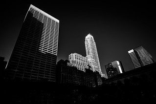 New YorkBW0079