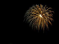 Flammende Sterne Feuerwerk aus Südkorea am Sonntag (eagle1effi) Tags: flammende sterne feuerwerk aus südkorea am sonntag champions 2018 winner
