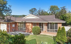 51A Dalgety Crescent, Green Point NSW