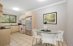 Lot 102 Neilson Street, Edgeworth NSW