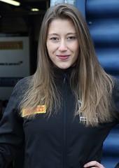 BritishGT_Rockingham_April2018_17 (evo432) Tags: british gt championship gridgirls girls models pitgirls promogirls rockingham northamptonshire april 2018