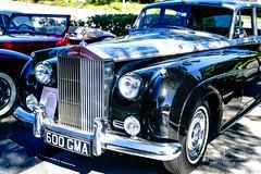 1955 Rolls Royce Silver Cloud (Jeffrey Balfus (thx for 2.5 Million views)) Tags: cglg carguys cars saratoga california unitedstates us sonya9mirrorless sonyalpha sonyilce9 fullframe sonyfe282470gm sel2470f28gm rollsroyce silvercloud