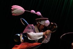 20180906-Dubai_Madinat_Theatre-59 (The Culture Factory SE:UM) Tags: dubai jumeirah 두바이 공연 performance music photos