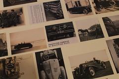 Depero's house (e.frisianiparisetti) Tags: vintage cars canoneos1100d canon photography nofilters photo futurista futurism