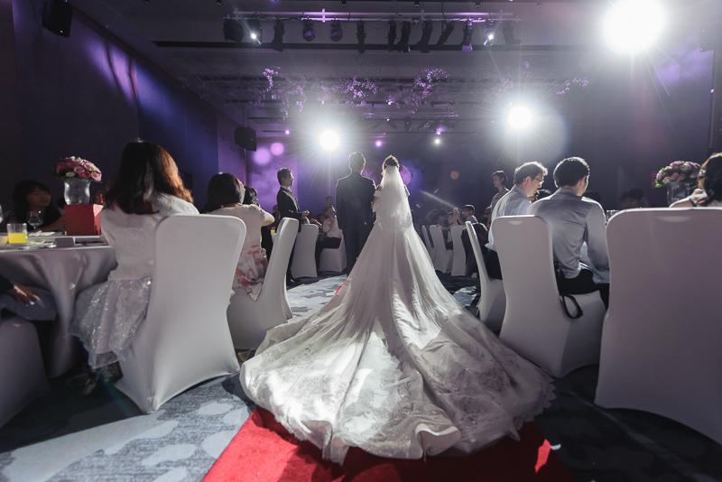 Miss Tiny, 板橋凱薩, 板橋凱薩婚宴, 板橋凱薩婚攝, 新秘MICO,櫟斯影像,MSC_0082