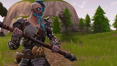 FortniteClient-Win64-Shipping_2018-09-13_00-33-30