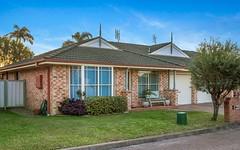21/60 Mackie Avenue, New Lambton NSW