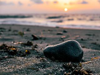 THE SUN ALWAYS COMES BACK - EL SOL SIEMPRE VUELVE A SALIR