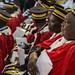 18-09-03-USG Lacroix visits Mali 63