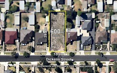 10 Dickens Street, Lalor VIC