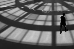 3590 (augusto gomes) Tags: pinakothekdermoderne maxvorstadt munique alemanha pretoebranco sombras