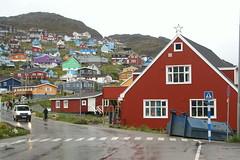 Qaqortoq-Greenland-7D2_8303-001 (cherrytree54) Tags: greenland qaqortaq canon 24105 7d 7dmkii