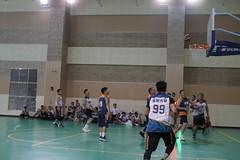 JRVF0153 (lotawei) Tags:
