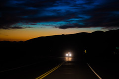 Even If It's Just in Your Wildest Dreams (Thomas Hawk) Tags: america lascruces newmexico usa unitedstates unitedstatesofamerica sunset fav10 fav25 fav50 fav100