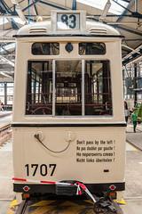 20180908-FD-flickr-0018.jpg (esbol) Tags: rail schiene tram strassenbahn